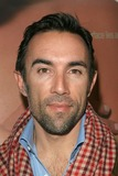Anthony Quinn Photo - 06 August 2011 - Actor Francesco Quinn the third son of actor Anthony Quinn died at his home in Malibu on August 5 2011 reportedly from a heart attack Francesco was best known for his roles in Platoon and television series JAG and 24 File Photo 14 January 2006 -  Beverly Hills California -Francesco Quinn Showtime Style 2006 Retreat for the 2006 Golden Globe Awards  held at the Luxe Hotel Photo Credit Zach LippAdMedia