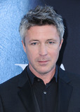 Aidan Gillen Photo - 12 July 2017 - Los Angeles California - Aidan Gillen HBOs Game of Thrones Season 7 Los Angeles Premiere held at The Music Centers Walt Disney Concert Hall in Los Angeles Photo Credit Birdie ThompsonAdMedia