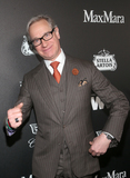 Paul Feig Photo - 7 February 2020 - Hollywood California - Paul Feig 13th Annual Women In Film Female Oscar Nominees Party held at Sunset Room Hollywood Photo Credit FSAdMedia