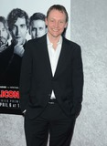 Alec Berg Photo - 03 April 2014 - Hollywood California - Alec Berg (Executive Producer) Arrivals for the LA premiere of HBOs new comedy series Silicon Valley held at Paramount Studios in Hollywood Ca Photo Credit Birdie ThompsonAdMedia