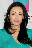 Rika Broccoli Photo - 24 October 2015 - Beverly Hills California - Rika Broccoli 26th Annual Friendly House Awards Luncheon held at the Beverly Hilton Hotel Photo Credit Byron PurvisAdMedia