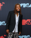 Christopher Smith Photo - 27 August 2019 - Newark New Jersey -  Fetty Wap 2019 MTV Video Music Awards held at Prudential Center Photo Credit Christopher SmithAdMedia