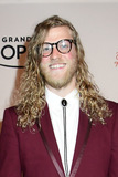 Ray Charles Photo - 08 October 2018 - Nashville Tennessee - Allen Stone An Opry Salute to Ray Charles held at the Grand Ole Opry Photo Credit Dara-Michelle FarrAdMedia