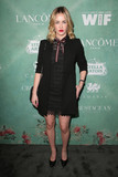 Ambyr Childers Photo - 02 March 2018 - Beverly Hills California - Ambyr Childers 11th Annual Women In Film Pre-Oscar Cocktail Party at Crustacean Photo Credit F SadouAdMedia