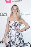 Alexis Knapp Photo - 04 March 2018 - West Hollywood California - Alexis Knapp 26th Annual Elton John Academy Awards Viewing Party held at West Hollywood Park Photo Credit PMAAdMedia