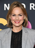 Melora Hardin Photo - 13 September 2019 - Los Angeles California - Melora Hardin Transparent Musicale Finale  Los Angeles Premiere held at Regal Cinemas LA Live Photo Credit Birdie ThompsonAdMedia