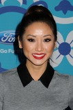 Brenda Song Photo - 9 September 2013 - Santa Monica California - Brenda Song 2013 FOX Fall Eco-Casino Party held at The Bungalow Photo Credit Byron PurvisAdMedia