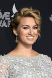 Doves Photo - 16 October 2018 - Nashville TN - Tori Kelly 49th Annual GMA Dove Awards at Allen Arena Lipscomb University Photo Credit Dara-Michelle FarrAdMedia