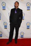 Christian Keyes Photo - 11 November  2013 - Los Angeles California - Christian Keyes Arrivals at the NAACP Theatre Awards at the Saban Theater in Los Angeles Ca Photo Credit Birdie ThompsonAdMedia