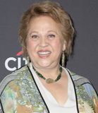 Amy Hill Photo - 23 March 2019 - Los Angeles California - Amy Hill  The Paley Center For Medias 2019 PaleyFest LA - Hawaii Five-0 MacGyver And Magnum PI held at Dolby Theater Photo Credit PMAAdMedia