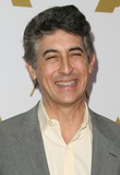 Alexander Payne Photo - 10 February 2014 - Los Angeles California - Alexander Payne 86th Oscars Nominee Luncheon held at the Beverly Hilton Hotel Photo Credit AdMedia
