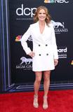 Natalie Morales Photo - 01 May 2019 - Las Vegas NV - Natalie Morales  2019 Billboard Music Awards at MGM Grand Garden Arena Arrivals Photo Credit mjtAdMedia