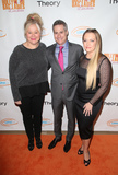 Adam Selkowitz Photo - 16 November 2018-  Beverly Hills Caroline Rhea Adam Selkowitz Melissa Joan Hart Lupus LA 16th Annual Hollywood Bag Ladies Luncheon held at The Beverly Hilton Hotel Photo Credit Faye SadouAdMedia