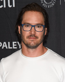 Mark-Paul Gosselaar Photo - 14 September 2019 - Beverly Hills California - Mark-Paul GosselaarMixed-ish - 2019 PaleyFest Fall TV Preview held at The Paley Center for Media - ABC Photo Credit Billy BennightAdMedia