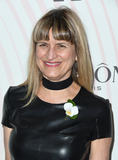 Catherine Hardwicke Photo - 13 June 2018 - Beverly Hills California - Catherine Hardwicke Women In Film 2018 Crystal  Lucy Awards held at  Beverly Hilton Hotel Photo Credit Birdie ThompsonAdMedia