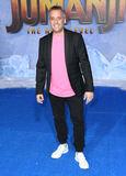 Joe Gatto Photo - 09 December 2019 - Hollywood California - Joe Gatto Jumanji The Next Level Los Angeles Premiere  held at TCL Chinese Theatre Photo Credit Birdie ThompsonAdMedia