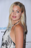 Jennifer Akerman Photo - 26 March 2017 - Los Angeles California - Jennifer Akerman  Fathom Events And Terra Mater Film Studios Premiere Event For MindGamers One Thousand Minds Connected Live held at Regal Cinemas at LA Live in Los Angeles Photo Credit Birdie ThompsonAdMedia