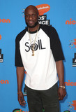 Lamar Odom Photo - 24 March 2018 - Inglewood California - Lamar Odom Nickelodeons 2018 Kids Choice Awards  held at The Forum Photo Credit F SadouAdMedia