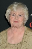 June Squibb Photo - 16 December 2013 - Los Angeles California - June Squibb August Osage County Los Angeles Premiere held at Regal Cinemas LA Live Photo Credit Byron PurvisAdMedia