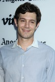 Adam Brody Photo - 26 June 2013 - North Hollywood California - Adam Brody Some Girl(s) Los Angeles Premiere held at Laemmle NoHo 7 Photo Credit Russ ElliotAdMedia