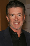 Alan Thicke Photo - 13 December 2016 - Burbank California - Alan Thicke beloved TV dad and real-life father of RB and pop superstar Robin Thicke died Tuesday at age 69 of a heart attack while playing hockey with his 19 year-old son Carter Thicke File Photo 25 January 2006 - Santa Barbara California - Alan Thicke  SBIFF Opening Night - Factory Girl Premiere held at Arlington Theatre Photo Credit Zach LippAdMedia