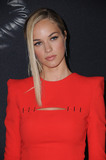 Alexis Knapp Photo - 11 December  2017 - Hollywood California - Alexis Knapp Pitch Perfect 3 Los Angeles Premiere held at Dolby Theatre in Hollywood Photo Credit Birdie ThompsonAdMedia