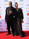 Keith David Photo - 30 March 2019 - Hollywood California - Keith David 2019 NAACP Image Awards held at Dolby Theater Photo Credit Birdie ThompsonAdMedia