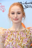 Bel-Air Photo - 10 June 2018 - Bel Air California - Madelaine Petsch  2018 Children Mending Hearts held at Private Estate Photo Credit Birdie ThompsonAdMedia