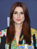 Aya Photo - 02 August 2018 - West Hollywood California - Aya Cash 2018 FOX Summer TCA held at Soho House Photo Credit Birdie ThompsonAdMedia