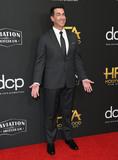 Rob Riggle Photo - 03 November 2019 - Beverly Hills California - Rob Riggle 23rd Annual Hollywood Film Awards held at Beverly Hilton Hotel Photo Credit Birdie ThompsonAdMedia