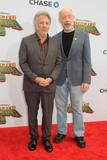 J K Simmons Photo - 16 January 2016 - Hollywood California - Dustin Hoffman JK Simmons Kung Fu Panda 3 Los Angeles Premiere held at the TCL Chinese Theatre IMAX Photo Credit Byron PurvisAdMedia
