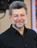 Andy Serkis Photo - 22 July 2019 - Hollywood California - Andy Serkis Once Upon A Time In Hollywood Los Angeles Premiere held at The TCL Chinese Theatre Photo Credit Birdie ThompsonAdMedia