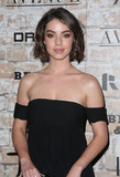 Adelaide Kane Photo - 16 March 2017 - Los Angeles California - Adelaide Kane TAO Beauty And Essex Avenue And Luchini LA Grand Opening Photo Credit AdMedia