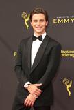 Antoni Porowski Photo - 14 September 2019 - Los Angeles California - Antoni Porowski 2019 Creative Arts Emmy Awards held at Microsoft Theater Photo Credit FSadouAdMedia