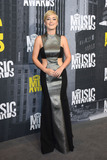 Maggie Rose Photo - 07 June 2017 - Nashville Tennessee -  Maggie Rose 2017 CMT Music Awards held at Music City Center Photo Credit Tonya WiseAdMedia