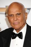 Harry Belafonte Photo - 1 February 2013 - Los Angeles California - Harry Belafonte 44th NAACP Image Awards - Arrivals held at the Shrine Auditorium Photo Credit Byron PurvisAdMedia