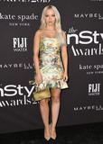 Doves Photo - 21 October 2019 - Hollywood California - Dove Cameron 2019 InStyle Awards held at The Getty Center Photo Credit Birdie ThompsonAdMedia