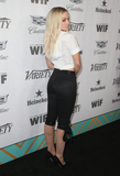 Dove Cameron Photo - 15 September 2018 - West Hollywood California - Dove Cameron Variety and Women in Film 2018 Television Nominees Celebration sponsored by Cadillac and Heineken held at Cecconis Photo Credit Faye SadouAdMedia