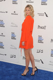 Alexandra Richards Photo - 27 February 2016 - Santa Monica California - Alexandra Richards 31st Annual Film Independent Spirit Awards - Arrivals held at the Santa Monica Pier Photo Credit Byron PurvisAdMedia