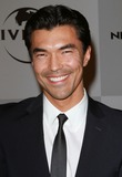 Anthony Dale Photo - 16 January 2011 - Beverly Hills California - Ian Anthony Dale NBC Universal 68th Annual Golden Globe Awards After Party held at the Beverly Hilton Photo Kevan BrooksAdMedia