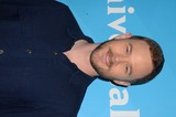 Aaron Ashmore Photo - 02 April 2015 - Pasadena California - Aaron Ashmore Arrivals for the NBC Universal Summer Press Day held at Langham Hotel Photo Credit Birdie ThompsonAdMedia