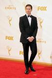 Andy Samberg Photo - 20 September 2015 - Los Angeles California - Andy Samberg 67th Annual Primetime Emmy Awards - Arrivals held at Microsoft Theater Photo Credit Byron PurvisAdMedia