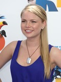 Kelli Goss Photo - 10 April 2011 - Hollywood California - Kelli Goss Rio Los Angeles Premiere Held At The Grauman Chinese Theatre Photo Kevan BrooksAdMedia