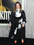 TCL Chinese Theatre Photo - 05 August 2019 - Hollywood California - Melissa McCarthy The Kitchen Los Angeles Premiere held at TCL Chinese Theatre Photo Credit Birdie ThompsonAdMedia