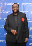 Questlove Photo - 01 May 2019 - New York New York - QuestLove at the Planned Parenthood of New York City Spring Gala at Center415 in Midtown Photo Credit LJ FotosAdMedia