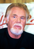 Grammy Awards Photo - 20 March 2020 - Kenny Rogers whose legendary music career spanned nearly six decades has died at the age of 81 Rogers was inducted to the Country Music Hall of Fame in 2013 He had 24 No 1 hits and through his career more than 50 million albums sold in the US alone He was a six-time Country Music Awards winner and three-time Grammy Award winner Some of his hits included Lady Lucille Weve Got Tonight Islands In The Stream and Through the Years His 1978 song The Gambler inspired multiple TV movies with Rogers as the main character File Photo Jul 15 2000 Morristown Ohio USA Country singer KENNY ROGERS copyright Jamboree in The Hills 2000 Photo by Laura FarrAdMedia