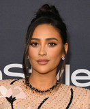 Shay Mitchell Photo - 05 January 2020 - Beverly Hills California - Shay Mitchell 21st Annual InStyle and Warner Bros Golden Globes After Party held at Beverly Hilton Hotel Photo Credit Birdie ThompsonAdMedia