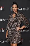 Constance Marie Photo - 06 September 2019 - Beverly Hills California - Constance Marie The Paley Center For Medias 2019 PaleyFest Fall TV Previews - Undone held at The Paley Center for Media Photo Credit Birdie ThompsonAdMedia