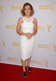 Ana Patricia Photo - 26 July 2014 - North Hollywood California - Ana Patricia Candiani Arrivals for the Television Academys 66th Los Angeles Area Emmy Awards held at the Leonard H Goldenson Theatre in North Hollywood Ca Photo Credit Birdie ThompsonAdMedia