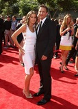 Alexi Ashe Photo - 13 July 2011 - Los Angeles California - Seth Meyers (R) and girlfriend Alexi Ashe The 2011 ESPY Awards Held At Nokia Theatre LA Live Photo Credit Kevan BrooksAdMedia
